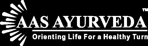 Aas Ayurveda