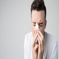 Common Cold/Flu