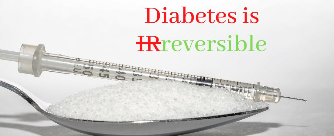 diabetes treatment in ayurveda